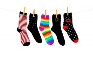 chaussettes ros@lux blog